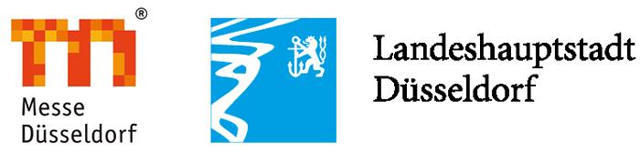 Messe Düsseldorf & Landeshauptstadt Düsseldorf - Partner